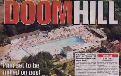 20030226-doomhill