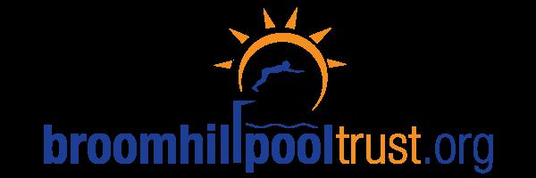 Broomhill Pool Trust