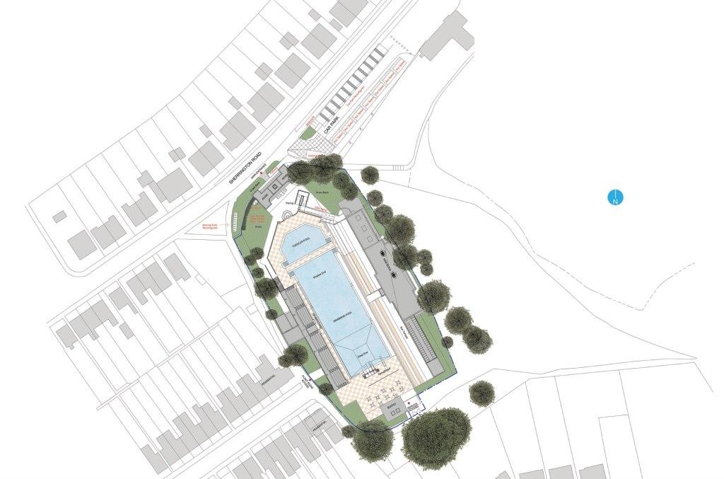 Pool-plans-site-lrg